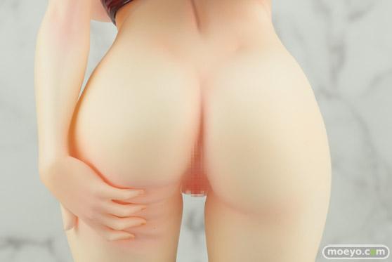 サヤカ&ケンゴシリーズ 「ヒトノツマ」 紗耶香 DRAGON Toy 画像 サンプル レビュー フィギュア honey 11