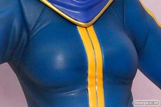 メガホビEXPO 2015 Spring 画像 サンプル レビュー フィギュア アルター 竜崎 理 10