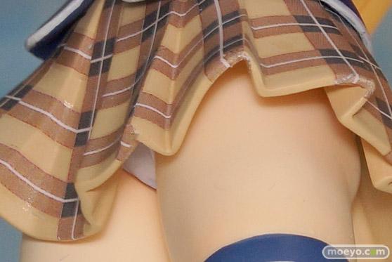 世界制服作戦 食戟のソーマ 薙切えりな メガハウス 画像 サンプル レビュー フィギュア ぴろん 森山奈菜 09