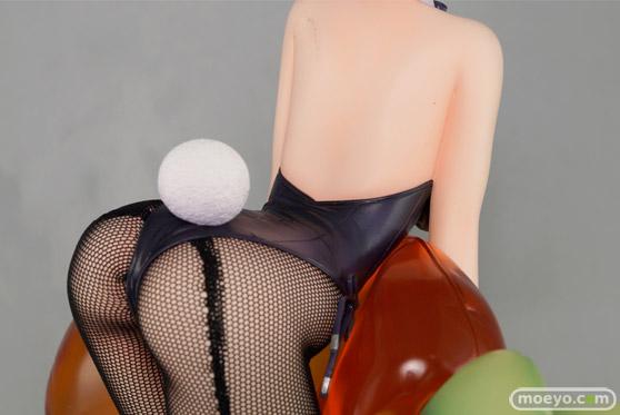 グリザイアの果実 榊由美子 オーキッドシード 画像 サンプル レビュー フィギュア おっぱい ポロリ 乳首 みんへる 21