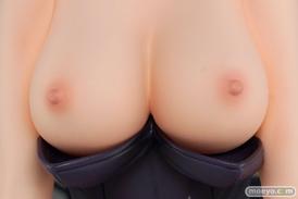 グリザイアの果実 榊由美子 オーキッドシード 画像 サンプル レビュー フィギュア おっぱい ポロリ 乳首 みんへる 40