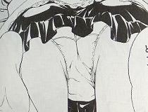 今回もパンツ!乳首!全裸大乱舞!「To LOVEる-とらぶる-ダークネス 14」発売!
