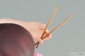 MDコミックス 獣DIRECT 川'R 主婦みさお(32才) ダイキ工業 画像 サンプル レビュー フィギュア アダルト エロ モロ Y乙J 25