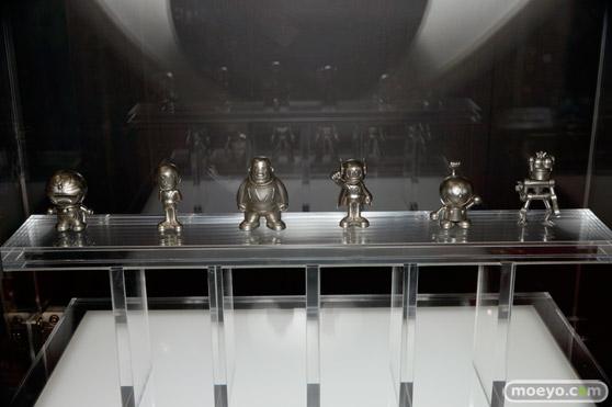 2015 第55回 全日本模型ホビーショー 画像 サンプル レビュー フィギュア プラモデル バンダイ メガハウス 13