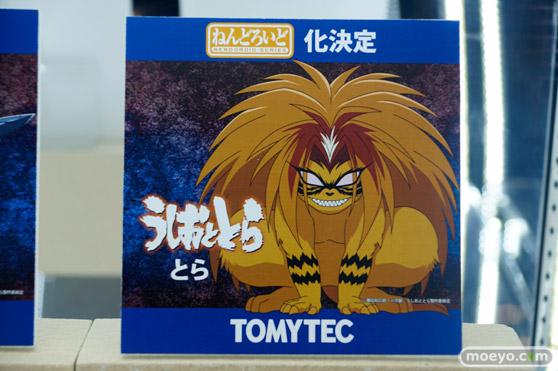 2015 第55回 全日本模型ホビーショー 画像 サンプル レビュー フィギュア プラモデル トミーテック ファインモールド グッドスマイルカンパニー マックスファクトリー 08