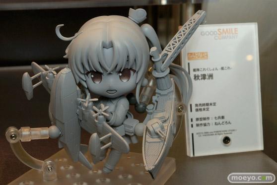 2015 第55回 全日本模型ホビーショー 画像 サンプル レビュー フィギュア プラモデル トミーテック ファインモールド グッドスマイルカンパニー マックスファクトリー 29