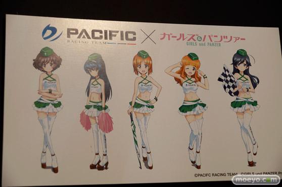 2015 第55回 全日本模型ホビーショー 画像 サンプル レビュー フィギュア プラモデル アオシマ ピットロード ウェーブ プラッツ 23