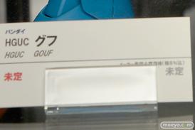 2015 第55回 全日本模型ホビーショー 画像 サンプル レビュー ガンプラ バンダイ V2ガンダム 23