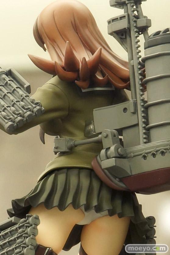 ボークスホビー天国 画像 サンプル レビュー フィギュア 展示 新作 05