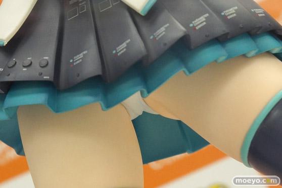 ボークスホビー天国 画像 サンプル レビュー フィギュア 展示 新作 33