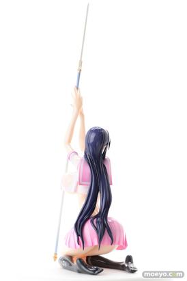 魔法少女 鈴原美沙(ミサ姉)夏セーラー服バージョン/濡れpink オルカトイズ 画像 サンプル レビュー フィギュア とりあ  15