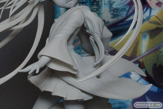 プルクラの新作フィギュアブラックブレット 藍原延珠 06
