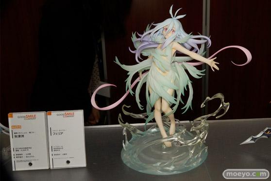 宮沢模型 第36回 商売繁盛セール展示の新作フィギュア速報0103