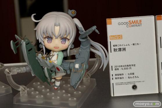 宮沢模型 第36回 商売繁盛セール展示の新作フィギュア速報0104