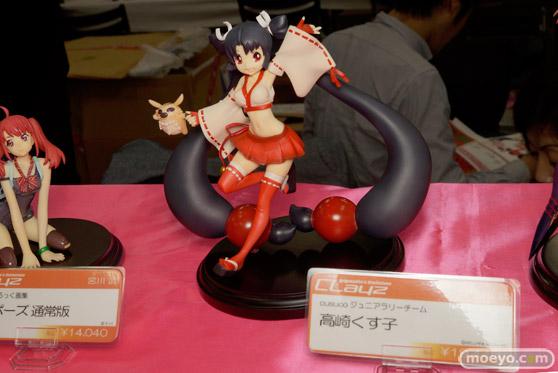宮沢模型 第36回 商売繁盛セール展示の新作フィギュア速報0120
