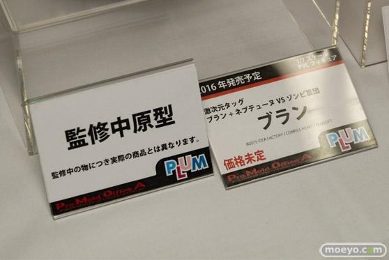 宮沢模型 第36回 商売繁盛セール展示の新作フィギュア速報02 09