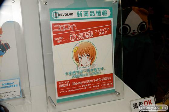 宮沢模型 第36回 商売繁盛セール展示の新作フィギュア速報03 08