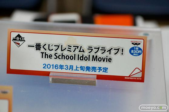 宮沢模型 第36回 商売繁盛セール展示の新作フィギュア速報03 10