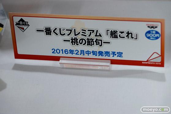 宮沢模型 第36回 商売繁盛セール展示の新作フィギュア速報03 14