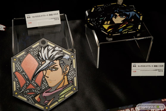 宮沢模型 第36回 商売繁盛セール展示の新作フィギュア速報04 10