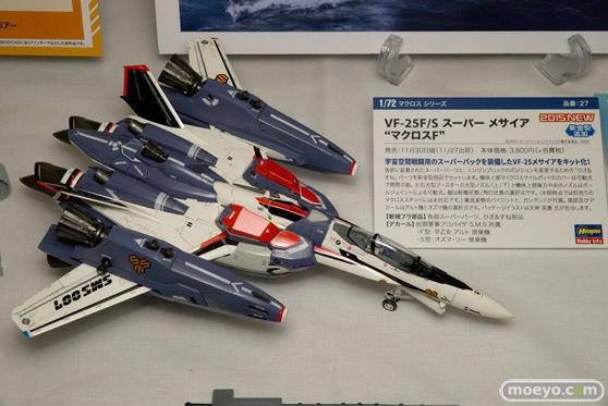 宮沢模型 第36回 商売繁盛セール展示の新作フィギュア速報04 19