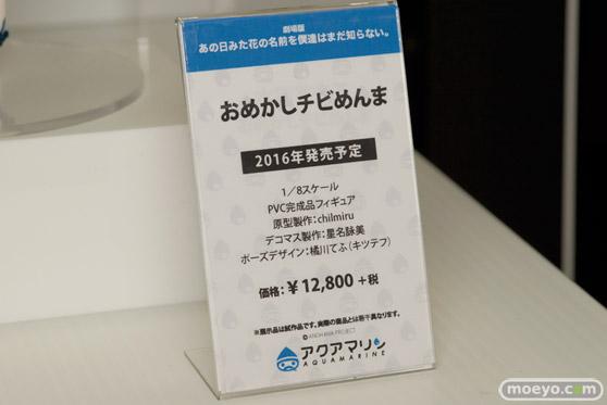 宮沢模型 第36回 商売繁盛セール展示の新作フィギュア速報06 07