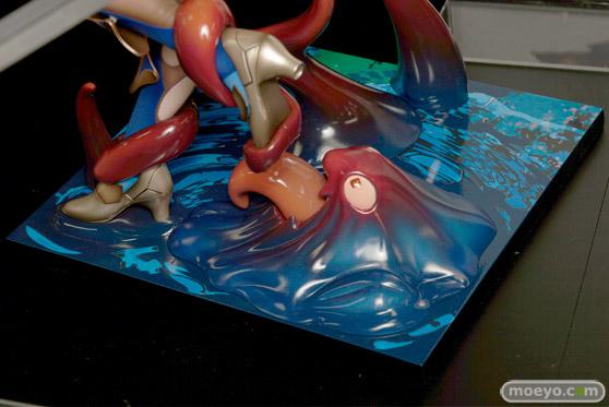 DRAGON Toyの新作フィギュア勇者マルデア~スライムとの戦い~10