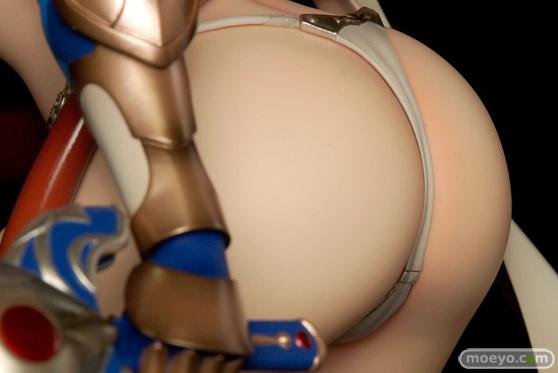 DRAGON Toyの新作フィギュア勇者マルデア~スライムとの戦い~13