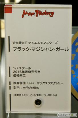グッスマ・マックス 秋の新作展示キャラバン in 東名阪の様子20