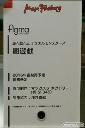 グッスマ・マックス 秋の新作展示キャラバン in 東名阪の様子22