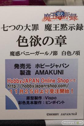 HOBBY JAPAN CHARACTER FESTIVAL 2015の様子15