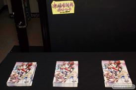 HOBBY JAPAN CHARACTER FESTIVAL 2015の様子18