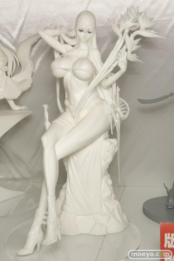 戦場のヴァルキュリア セルベリア・ブレス -Everlasting Summer-のサンプル画像01
