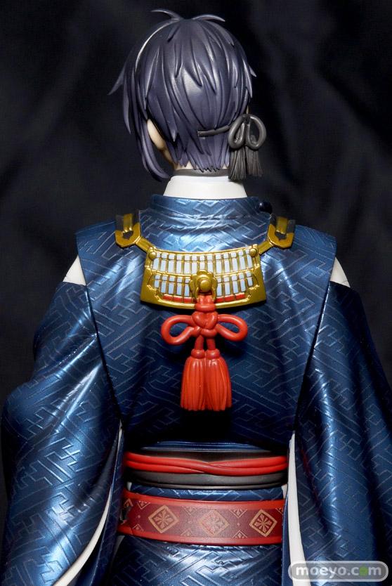 刀剣乱舞-ONLINE- 三日月宗近のフィギュアサンプル画像13