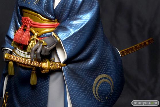 刀剣乱舞-ONLINE- 三日月宗近のフィギュアサンプル画像14