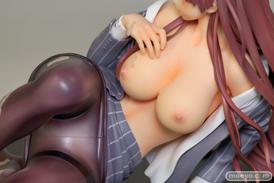 コミック阿吽 赤坂百合のフィギュアサンプル画像33