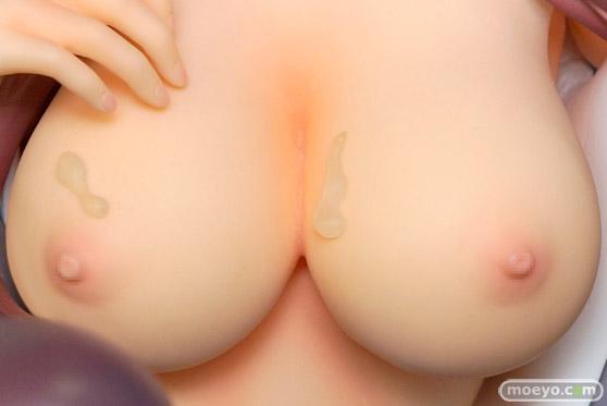 コミック阿吽 赤坂百合のフィギュアサンプル画像34