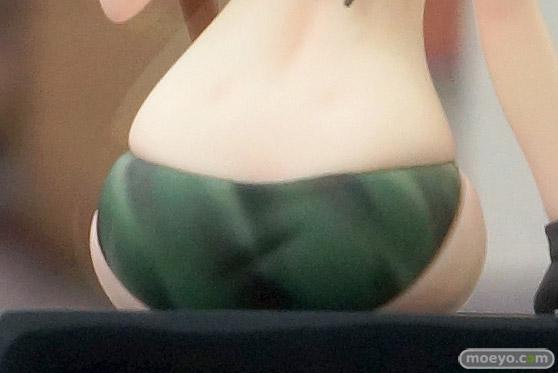 フレアのガールズ&パンツァー 秋山優花里のフィギュアサンプル画像09