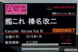 TAMASHII NATIONS AKIBA ショールームでの魂ネイション2015 アフター展示の様子15