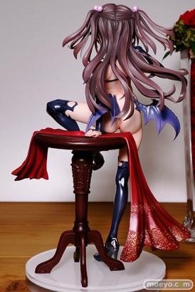 ロケットボーイの死なずの姫君 マリィのフィギュアサンプル画像16