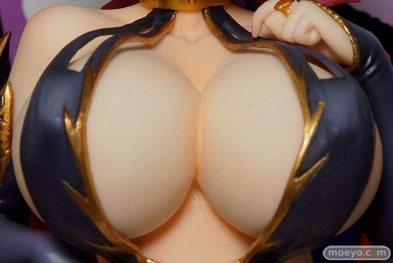 レチェリーの巨乳ファンタジー外伝 シャムシェル 巨乳幻想ver.のフィギュアサンプル画像07