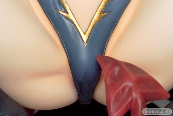 レチェリーの巨乳ファンタジー外伝 シャムシェル 巨乳幻想ver.のフィギュアサンプル画像11