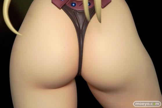オーキッドシードのBASTARD!! -暗黒の破壊神- シーン・ハリのフィギュアサンプル画像15
