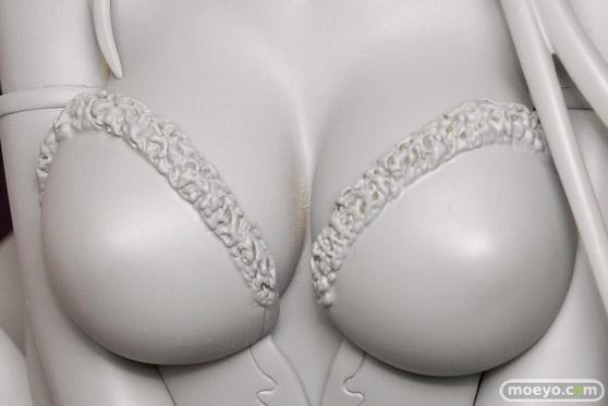 スカイチューブのT2ART・GIRLS 白と黒のオデットのフィギュアサンプル画像08