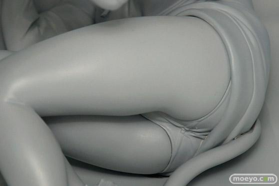 アルターのラウラ&シャル ネコミミパジャマのフィギュアサンプル画像11