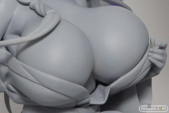 ホビージャパンの咲-Saki-全国編 石戸 霞のフィギュアサンプル画像07