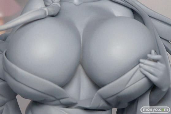 ホビージャパンの咲-Saki-全国編 石戸 霞のフィギュアサンプル画像08
