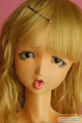 Pink Drops #18 絽媚奈(ロミナ)のフィギュアサンプル画像12