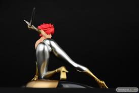 オルカトイズのキューティーハニー Infinite Premiumのフィギュアサンプル画像29