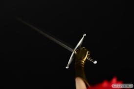オルカトイズのキューティーハニー Infinite Premiumのフィギュアサンプル画像37
